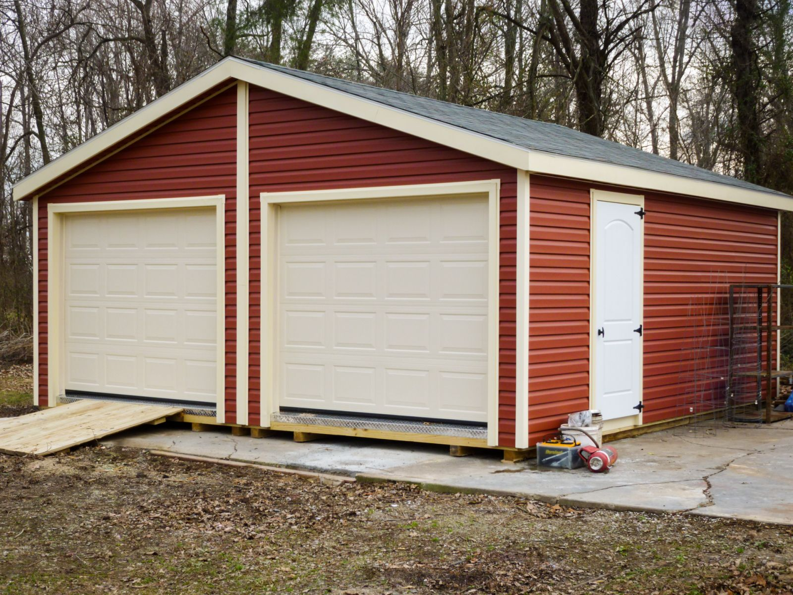 portable garage for sale in frankfort ky