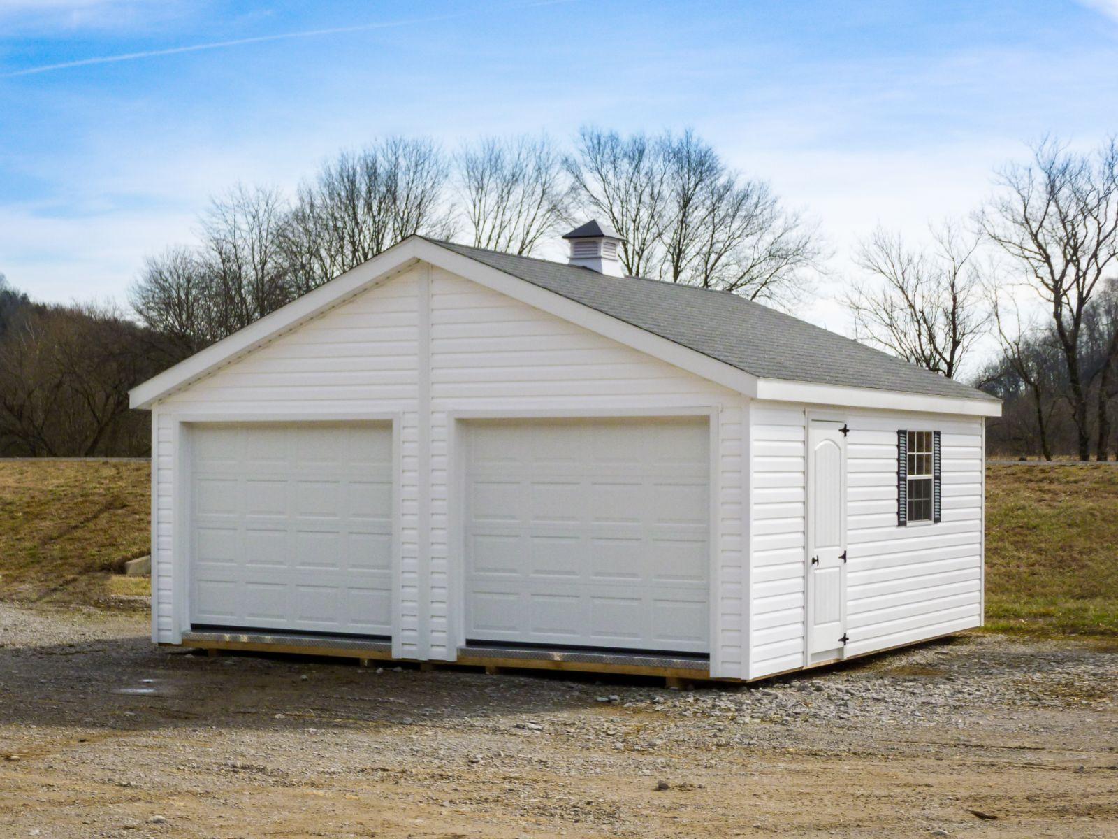 modular garage for sale in lafayette tn
