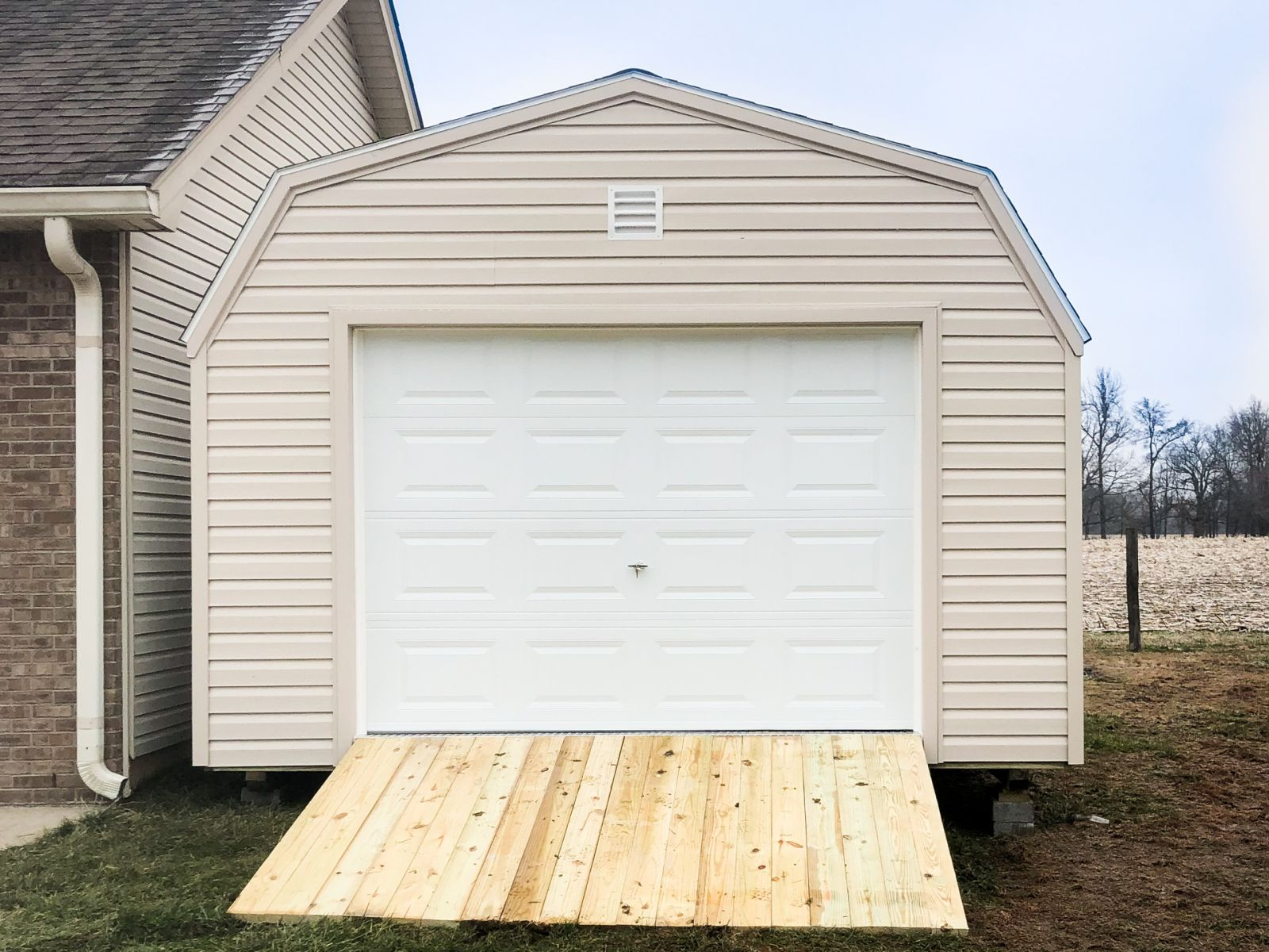 a portable garage shed for sale in lebanon tn