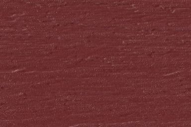 Lighthouse Red expressions vinyl shed color