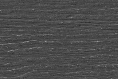 Graphite expressions vinyl shed color