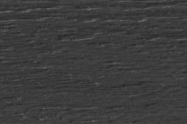 Peppercorn expressions vinyl shed color