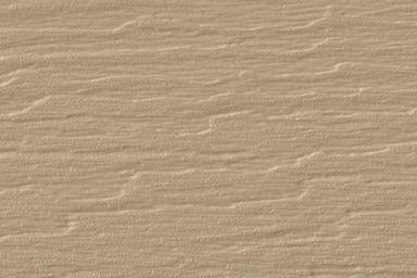 Honey Oak premium vinyl shed color