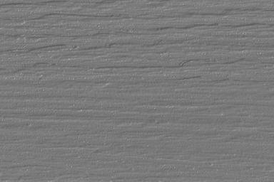 Metropolitan Gray premium vinyl shed color