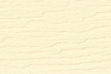 Wheat vinyl shed color