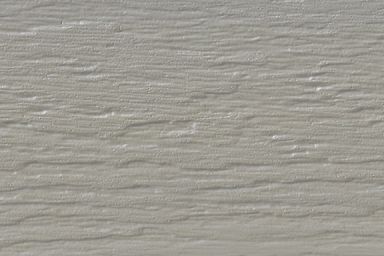 Clay vinyl shed color