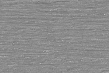 Greystone vinyl shed color