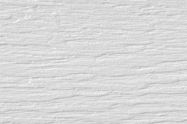 Bone vinyl shed color